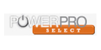 Generac PowerPro Select Dealer