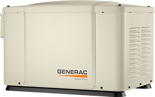 Home Generator Products Backup Generators Accessories CT
